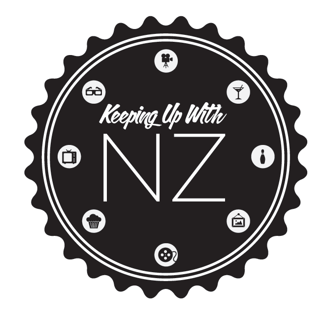 Our first KUW-NZ Podcast!