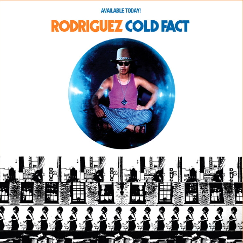 1Cold_Fact-Rodriguez