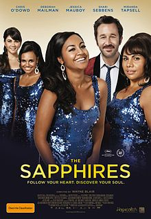 1The_Sapphires_poster