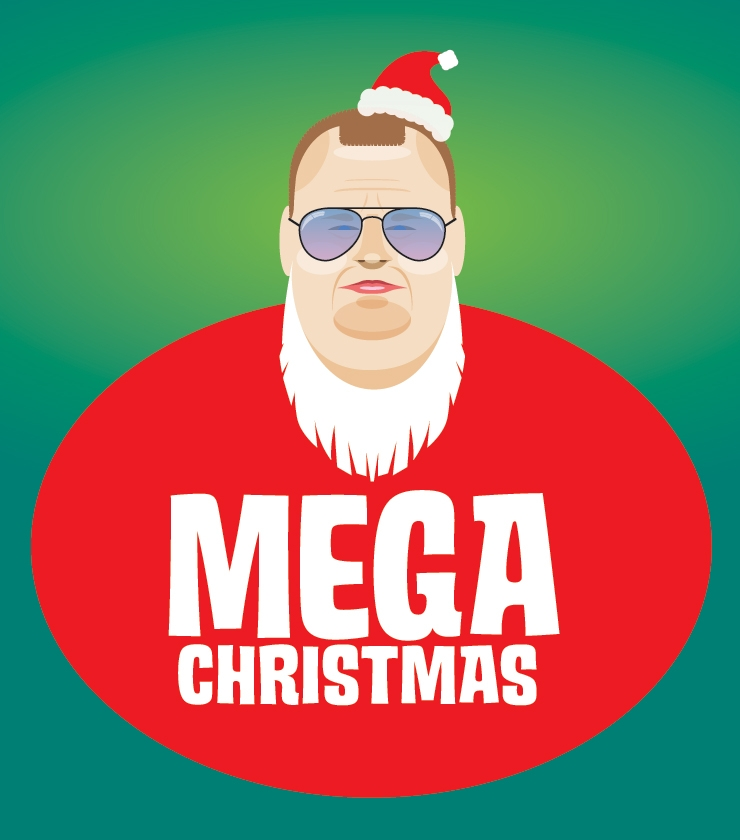 mega (1)