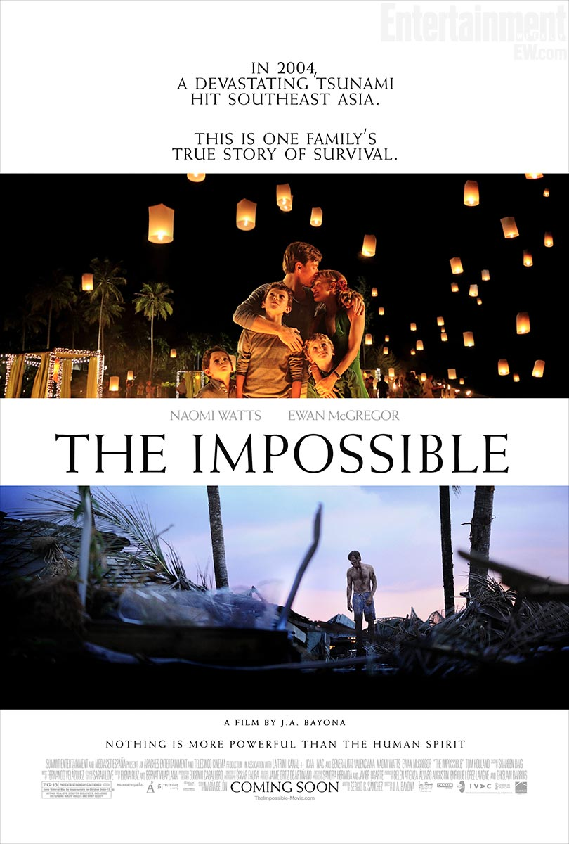the-impossible-movie-poster-1