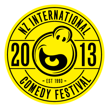 Comedy_Fest_2013_Logo_Colour_Small