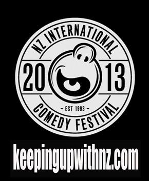 keepcom2013