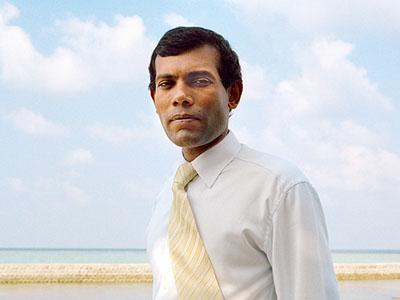 the-island-president_npd-e_0