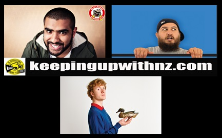 http://keepingupwithnz.com/wp-content/uploads/2013/05/KUWNZ-Comedy-Podcast-4.jpg