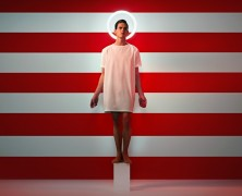 Angels in America, Part 1 – Silo Theatre – Q Theatre