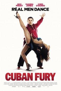 Cuban-Fury_19205_posterlarge