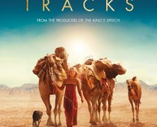 Tracks  – Review