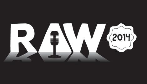 Raw Comedy Final