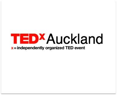 TEDxAuckland