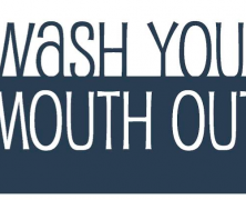 Wash Your Mouth Out-Review