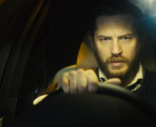 Locke-Review-NZIFF