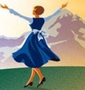 Win The Sound Of Music Tickets