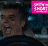 Show Me Shorts 2014