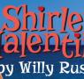 Shirley valentine Auckland