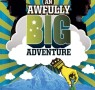 awfully big adventure
