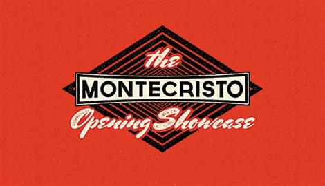 MontecristoTheOpeningShowcase_470x270