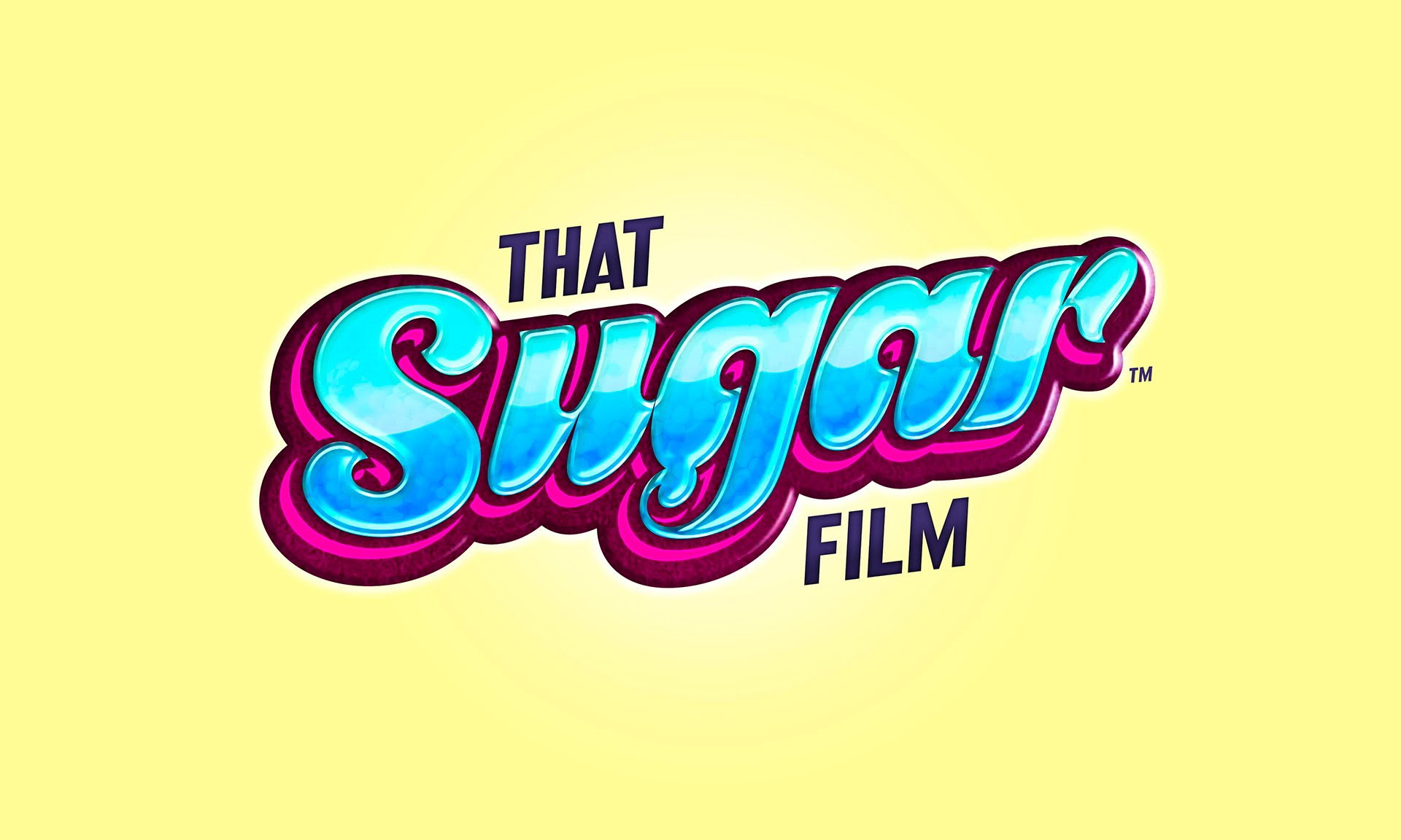 That Sugar Film Review