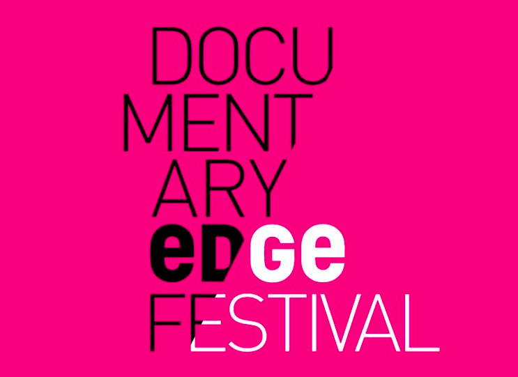 Documentary Edge Festival