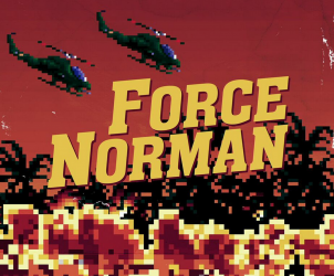 Force Norman