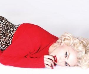 Madonna New Zealand