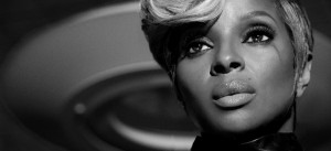 Mary-J-Blige-image1-1200x550