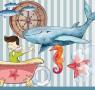 dexters deep sea discovery