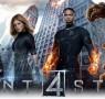Fantastic-Four-Movie-review