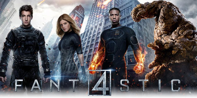 Fantastic-Four-Movie-review
