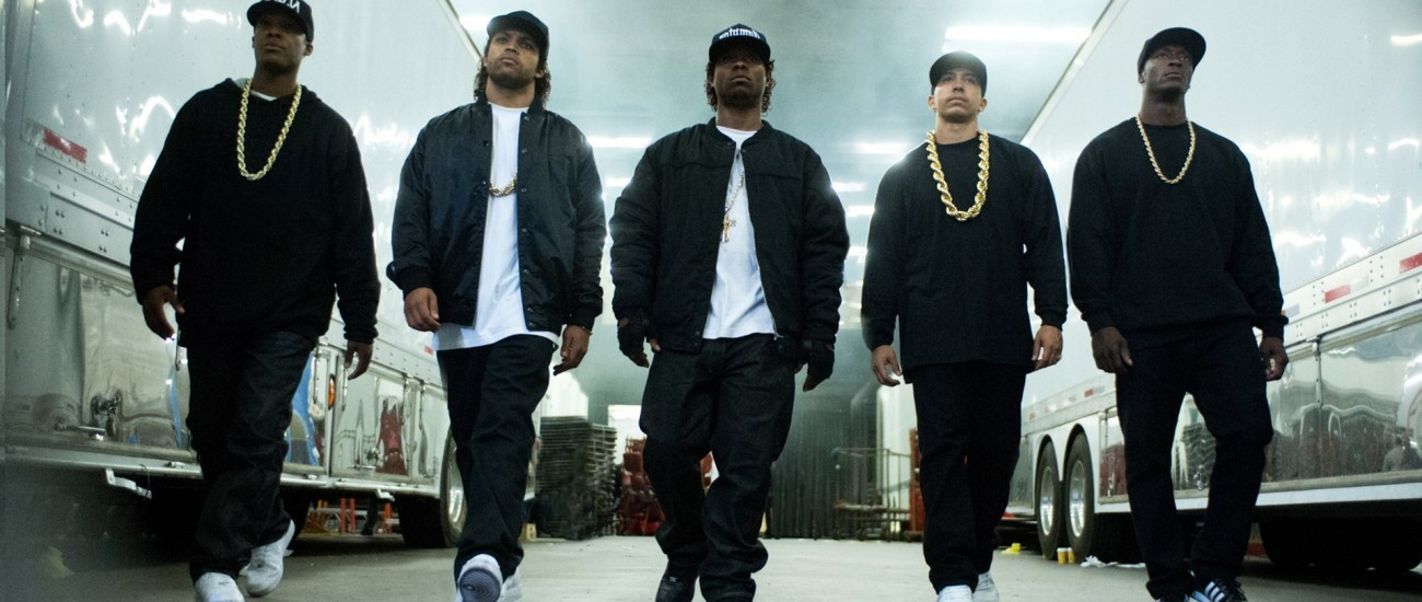 straight outta compton reviewstraight outta compton review