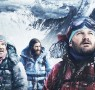 Everest film review