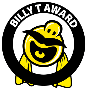 Billy T Awards