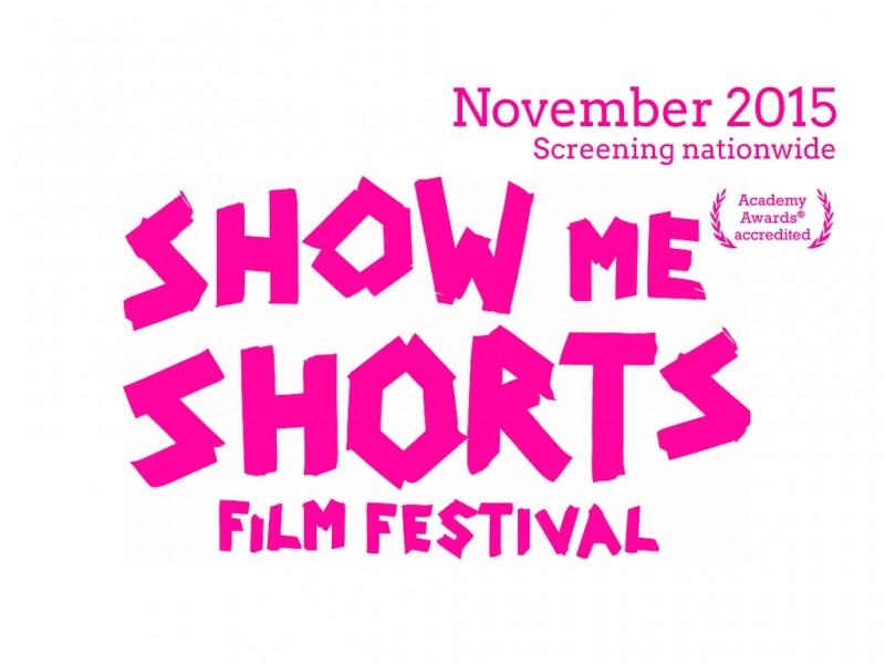 Show me shorts 2016