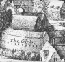 the globe theatre will pop up in auckland