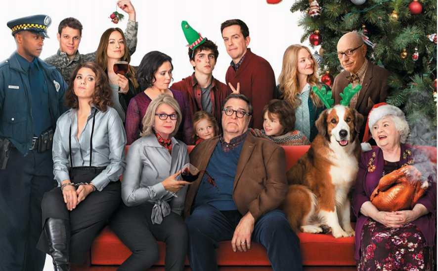 love the coopers review