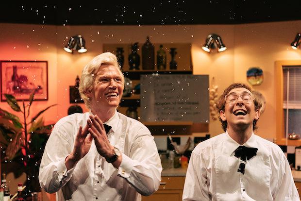 Silo-Theatre-HUDSON-HALLS-LIVE-Todd-Emerson-and-Chris-Parker
