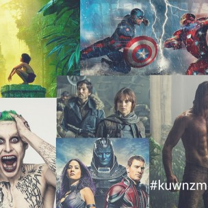 kuwnz most anticipated films of 2016 (3)