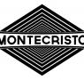 Montecristo Comedy