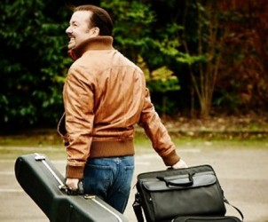 Ricky_Gervais_David_Brent_movie_Life_on_the_Road