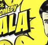 comedy gala 2016