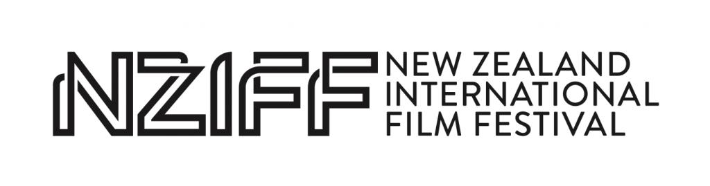 NZIFF 2016