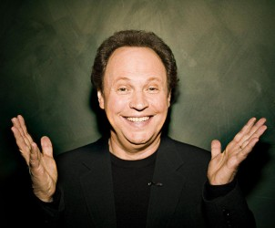 billy-crystal-Auckland