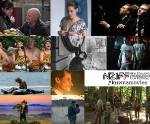 KUWNZ picks NZIFF 2016