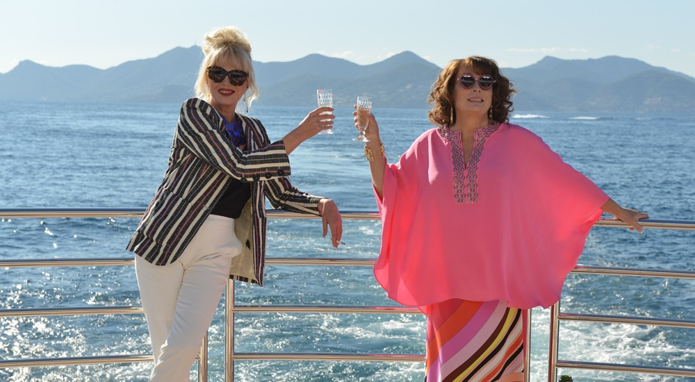 absolutely-fabulous-review