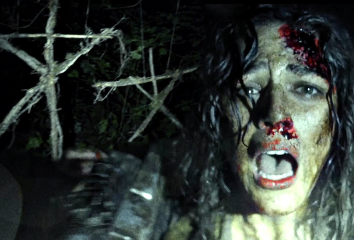 blair-witch-review