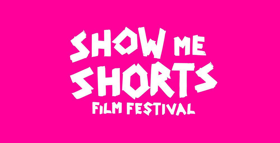 show-me-shorts-hero