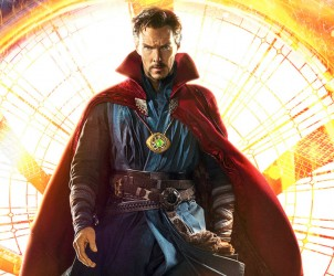 doctor-strange-review