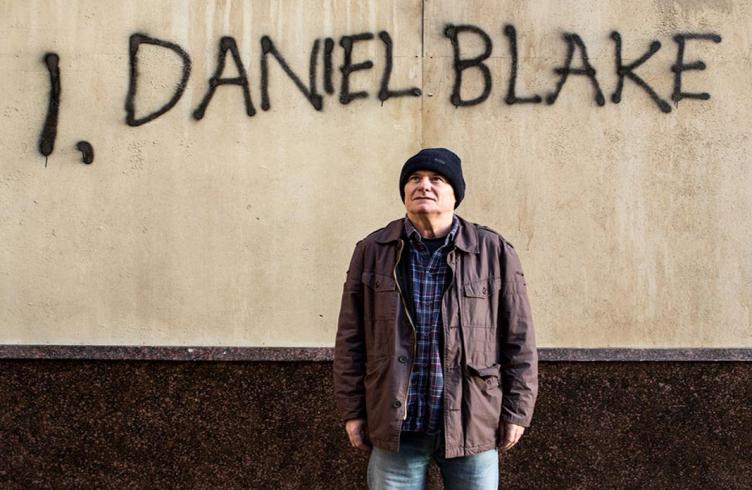 i-daniel-blake-review