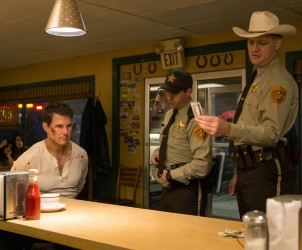 jack-reacher-2-official-images