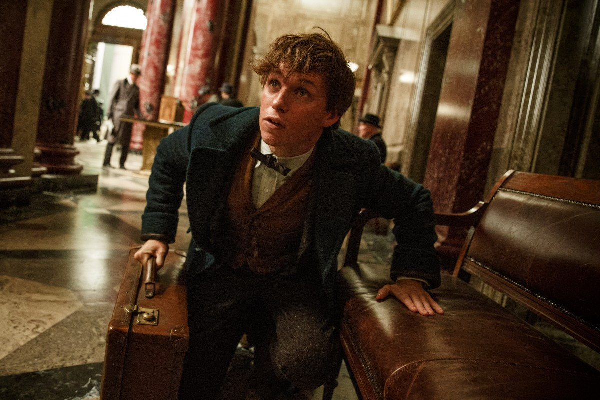 fatastic-beasts-and-where-to-find-them-review